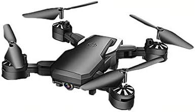 Profesión Drone 4K con Juguete Vida HD 1080P De La Cámara WiFi De ...