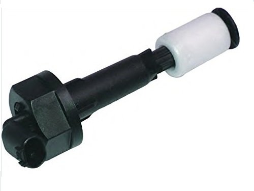 61318360855 Coolant Level Sensor (E36) For BMW 323i, 323is, 325i, 325is, 328i, 328is, 528i, M3