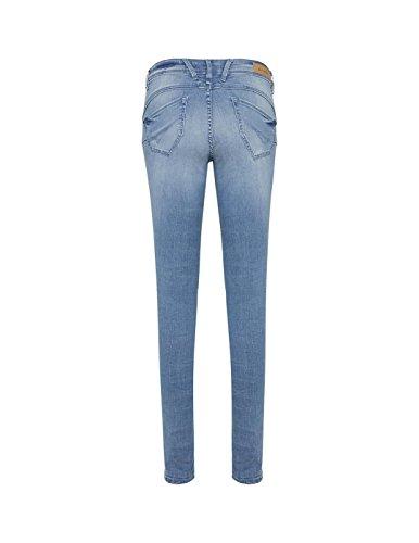Jeans She Donna She Jeans Blu Blend Blu Donna Blend SExFCz