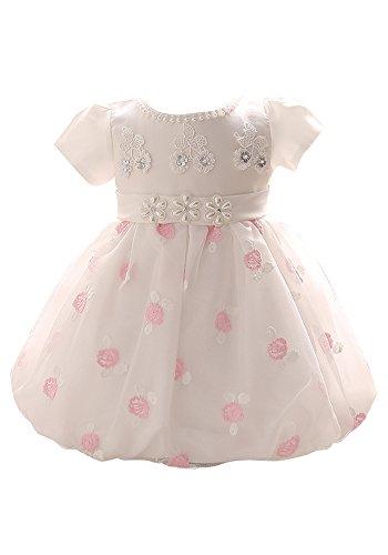 harts formal dress - 3