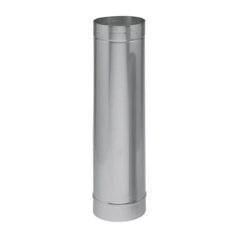 Liner 304 Alloy Relining Pipe - 7