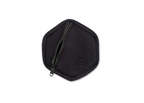 Fajers – Den Väldoftande Lilla Väskan för Dina Viktiga Saker - Love The Small Stuff Bag