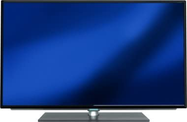 Grundig 48 vle74 74BL 121 cm (televisor, 400 Hz): Grundig: Amazon.es: Electrónica