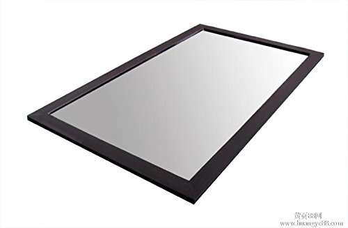 最高 70inch 10点マルチタッチ紫外線タッチフレーム、紫外線タッチパネル、紫外線タッチスクリーンオーバーレイ、タッチスクリーンモニター用、LCDLED B078SV2C9R、スマートテレビ、ソファテーブル、ガラスなし、梱包管 B078SV2C9R, BLUE FACTORY ブルーファクトリー:319be940 --- greaterbayx.co