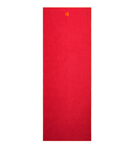 yogitoes Yoga Mat Towel, Solid For Sale