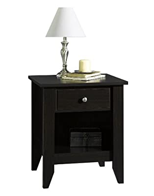 Child Craft Shoal Creek Ready-to-Assemble Night Stand by Foundations Worldwide, Inc.