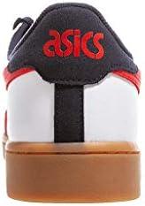 ASICS Japan S 1193A158-100 EU 42.5