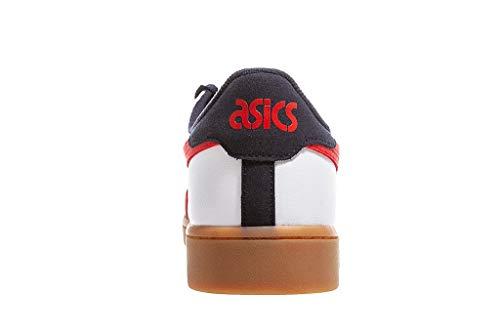 ASICS Japan S 1193A158-100 EU 42