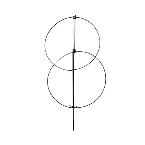 Best Plant Cages & Supports