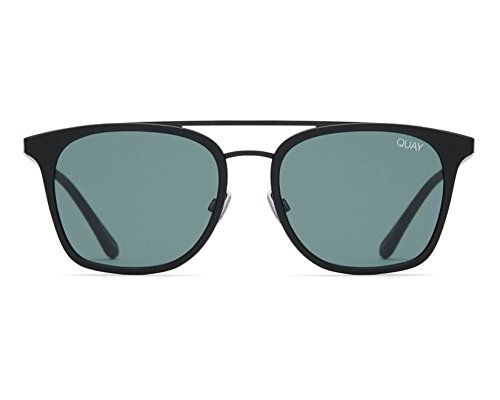 79a645c0f02f0c Image Unavailable. Image not available for. Colour  Quay Australia  sunglasses Byron ...