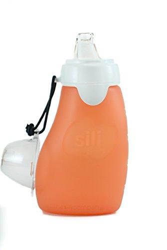Citrus Silicone - 9