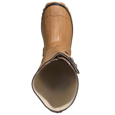 Servus Men's 16 Inch Insulated Waterproof Boots 78590
