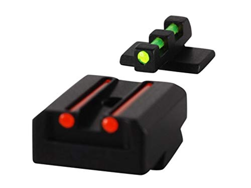 Williams Gun Sight Fire Sight Set For ()
