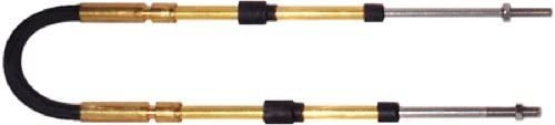 SeaStar CC23020 3300 Series 20/' Control Cable