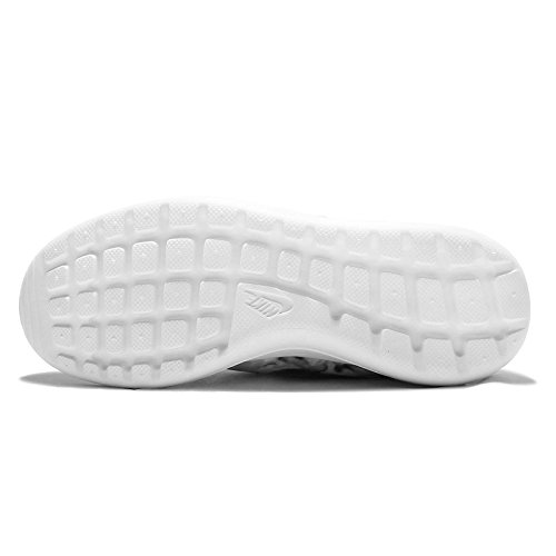 Nike Womens W Roshe Two Print, STEALTH/STEALTH-WHITE Stealth/Stealth-white