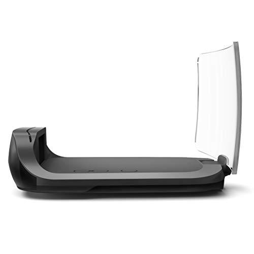 HUDWAY Cast — Head Up Display (HUD) Car GPS Navigation