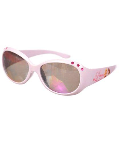 "Disney Princess ""Castle View"" Sunglasses - light pink, one size"