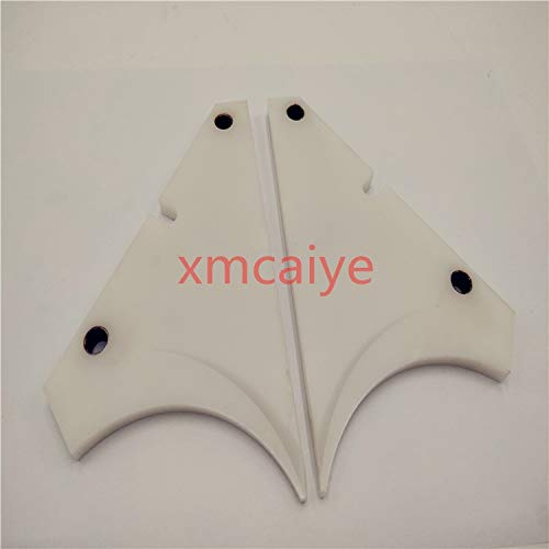 Yoton 1 Pair Yoton Machine Ink Fountain Divider, Yoton 700 Ink Block Yoton Printing Machine Parts