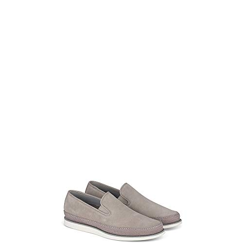 (Sperry Top-Sider Gold Cup Kittale Slip On Sneaker Men 13 Grey)