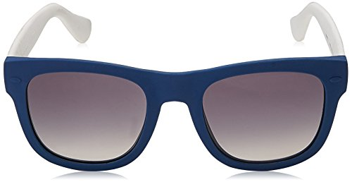 Bluette White Grey Azul Havaianas L Grey PARATY Sonnenbrille RwxAnvaIU