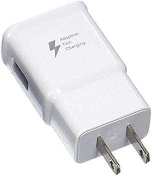 Amazon.com: ReadyWired - Cargador de pared USB para ...
