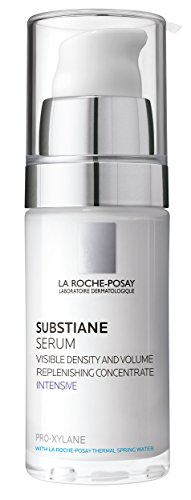 La Roche-Posay Substiane Visible Density and Volume Replenishing Anti-Aging Facial Serum