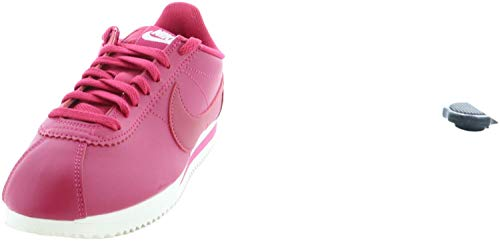 Nike Women's Classic Cortez Leather Low Top Running