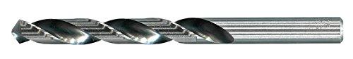 177849 Steel Drill Bit0900 of Hss 11mm