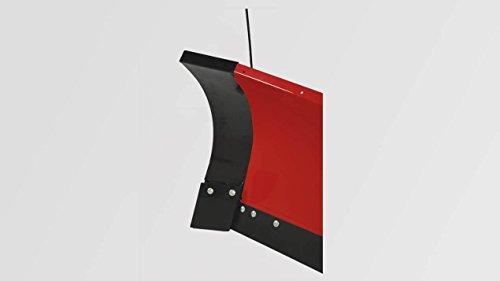 Western Plow Part #52657 - Wing Kit, UTV V-plow