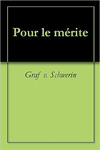 http://freviewumms cf/books/german-books-download