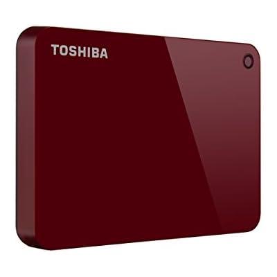 toshiba-canvio-advance-1tb-portable