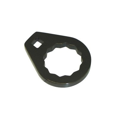 Schley Products, Inc (SCH67250) Harley Davidson Front Fork Cap Wrench