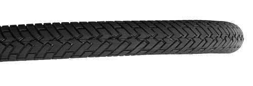 Bell Sports 7064214 14 Bell 20-Inch Freestyle Bike Tire with KEVLAR