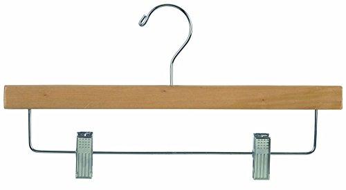 wood hangers 50 - 4