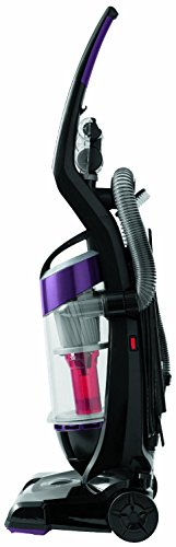 BRAND NEW Bissell CleanView with OnePass 9595 Upright Vacuum Cleaner Sweeper Vaccum Clean by Greenland Love (Image #1)'