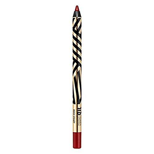 Ud Gwen Stefani Lip Pencil Rock Steady- Blood Red - LIMITED
