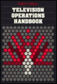 Television Operations Handbook