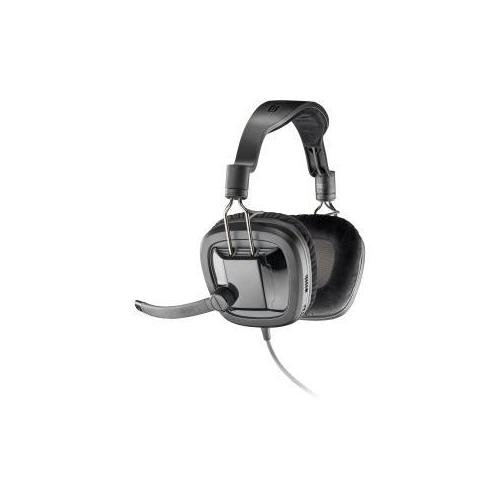 GC 380 Over the Ear Headset by Plantronics