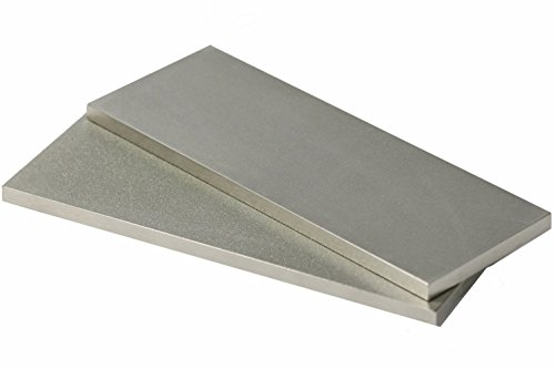 ultra-sharp-diamond-sharpening-stone-set-fine-extra-fine-8-x-3
