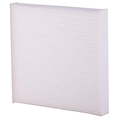PG Kit Engine Air and Cabin Filter AC2945519| Fits 2020-19 Honda Accord 1.5L: Automotive