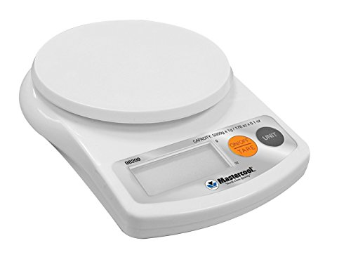 mastercool-98209-compact-electronic-refrigerant-scale
