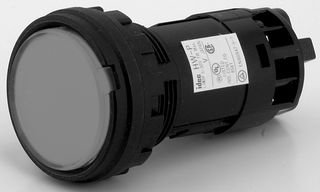 Idec Led Indicator Lights in US - 9