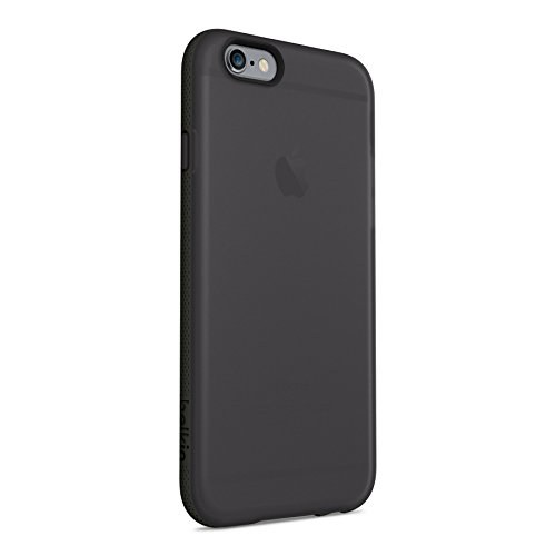 Belkin Candy Protective iPhone Blacktop