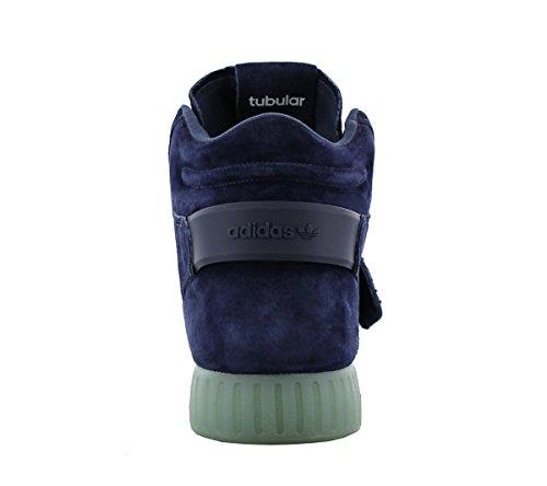 STR Tubular Invader Blau Boots BB5041 adidas Mens 8Eaw4qz