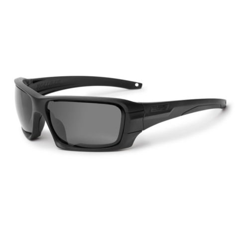 Ess Assorted Safety Glasses, Scratch-Resistant, - Online Shopping Sunglasses