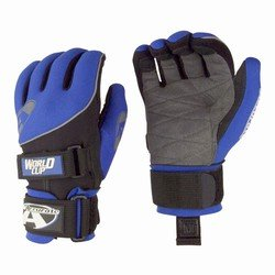 2013 HO World Cup Waterski Gloves S