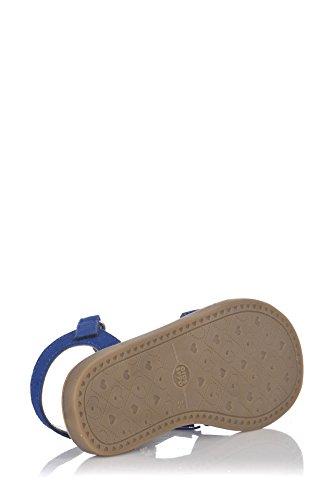 Gioseppo ZACATECA Sandalia DE Piel