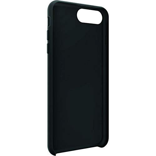 quality design f8e79 ac57c Amazon.com: Blackweb 9633901 Leather Phone Case iPhone 6 Plus/6s ...