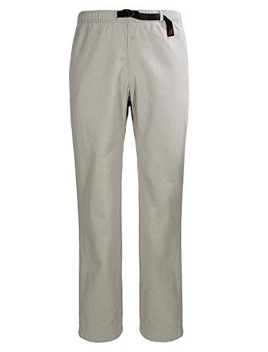 Gramicci Men's Original G Pants, Old Stone, Size 30 x X-Large