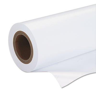 Epson : Premium Luster Photo Paper, 240g, 44